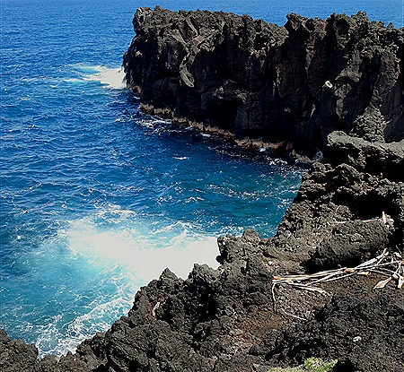 106a. La Possession, Reunion Island_stitch