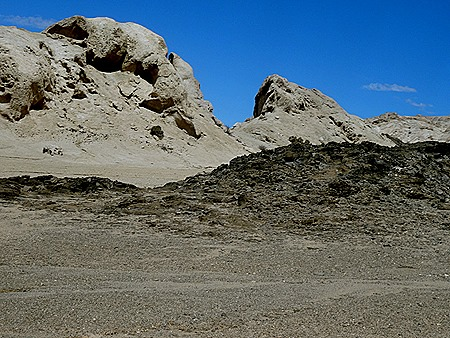107. Walvis Bay, Namibia080418