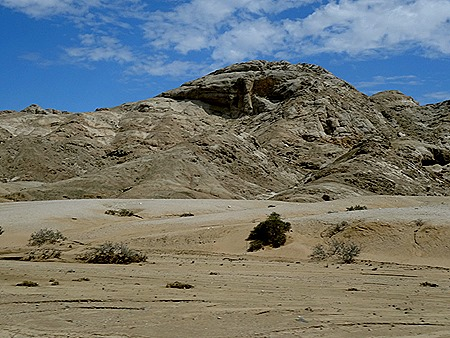 109. Walvis Bay, Namibia080418