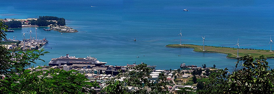 109a. Victoria, Mahe, Seychelles_stitch