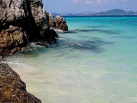 11. Phuket, Thailand