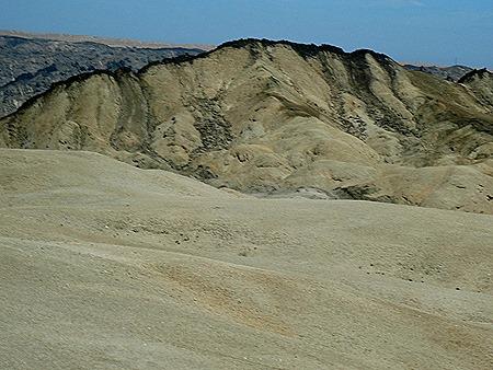 110. Walvis Bay, Namibia080418