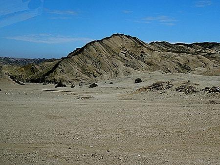 112. Walvis Bay, Namibia080418