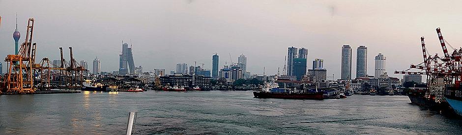 112a. Colombo, Sri Lanka_stitch