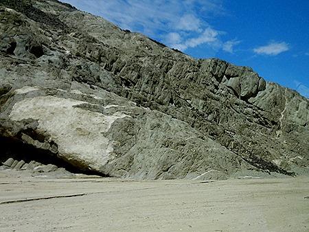 112c. Walvis Bay, Namibia