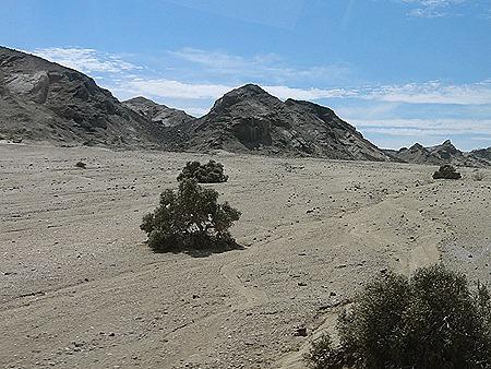 112g. Walvis Bay, Namibia