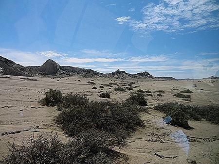 112j. Walvis Bay, Namibia