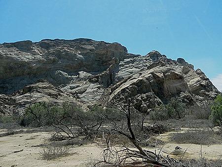 112m. Walvis Bay, Namibia
