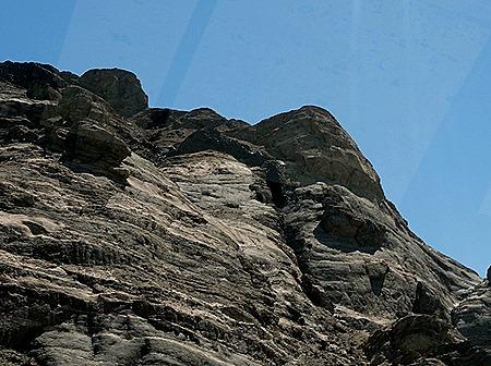 112p. Walvis Bay, Namibia