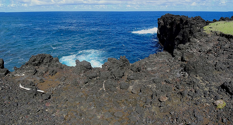 117a. La Possession, Reunion Island_stitch