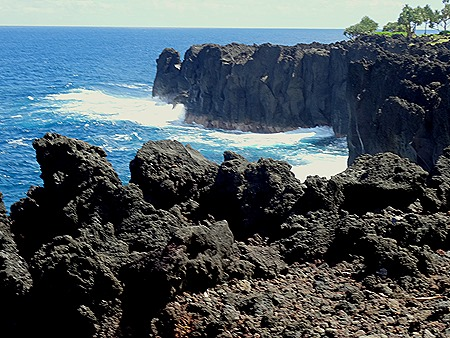 119. La Possession, Reunion Island