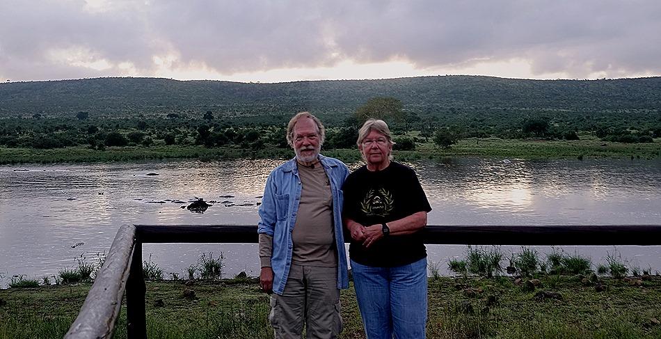 11a. Kruger Nat Park, South Africa_stitch