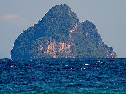 12. Phuket, Thailand