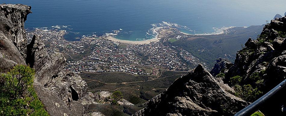 120a. Capetown, South Africa_stitch