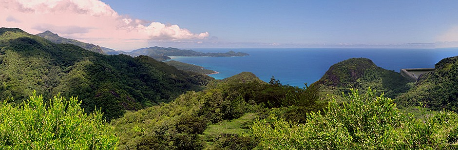 121a. Victoria, Mahe, Seychelles_stitch