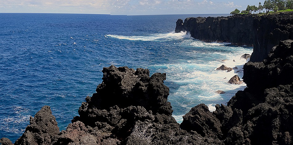 122a. La Possession, Reunion Island_stitch
