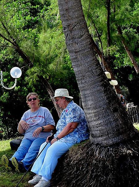 132a. La Possession, Reunion Island_stitch