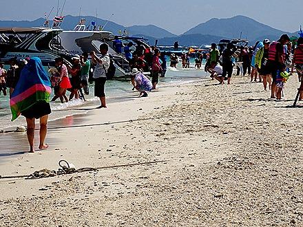 14. Phuket, Thailand