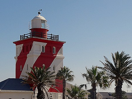 146. Capetown, South Africa