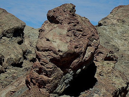 146. Walvis Bay, Namibia080418