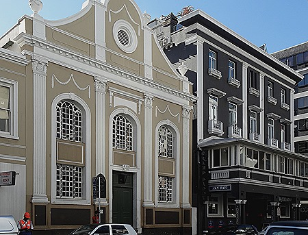 155. Capetown, South Africa_ShiftN
