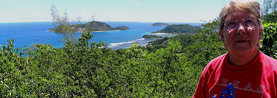 161a. Victoria, Mahe, Seychelles_stitch