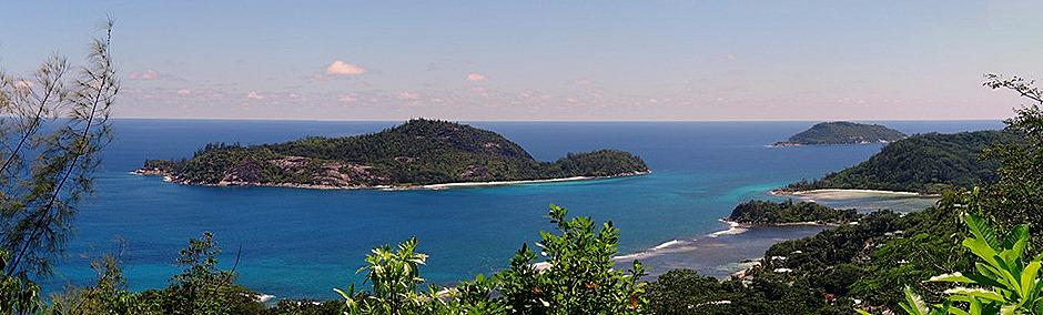 166a. Victoria, Mahe, Seychelles_stitch