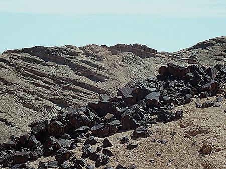 167. Walvis Bay, Namibia080418