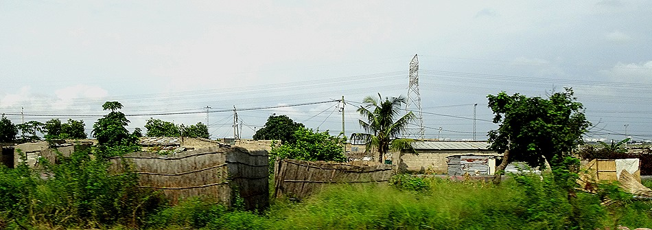 17. 010418Maputo, Mozambique & Kruger Nat Park, South Africa