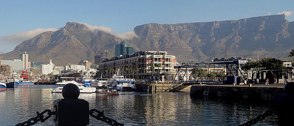 177a. Capetown, South Africa_stitch