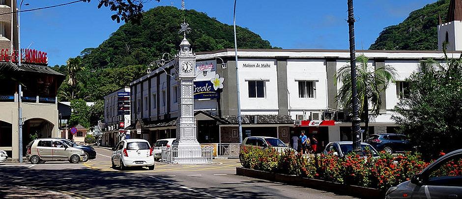 17a. Victoria, Mahe, Seychelles_stitch