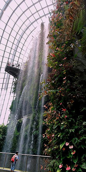 188a. Singapore (Day 2)_stitch