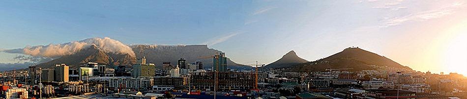 189a. Capetown, South Africa_stitch