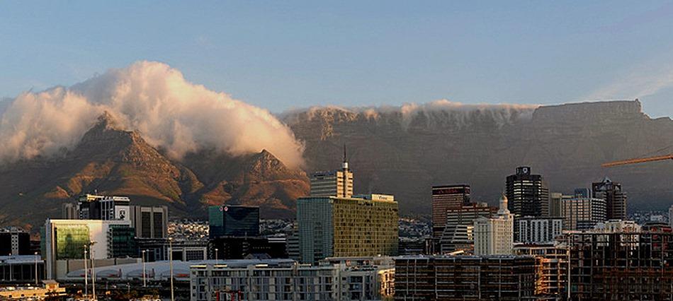 196a. Capetown, South Africa_stitch