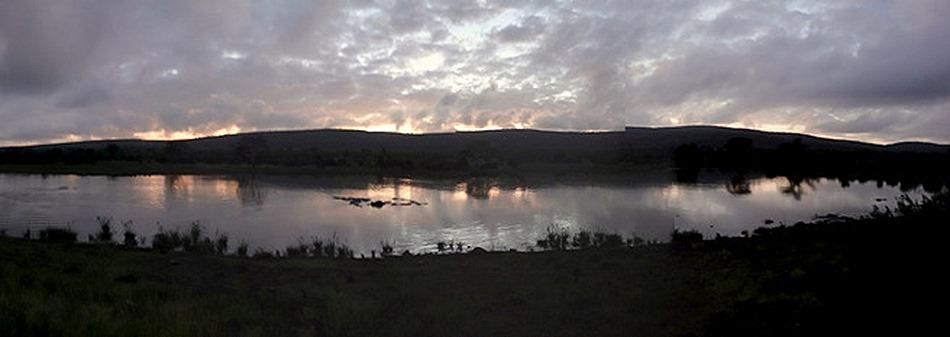 1a. Kruger Nat Park, South Africa_stitch