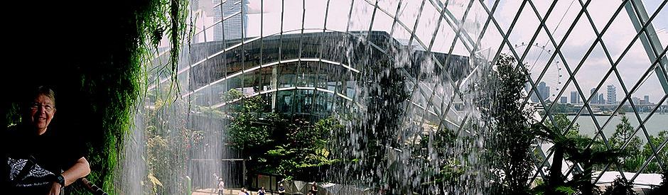 204a. Singapore (Day 2)_stitch