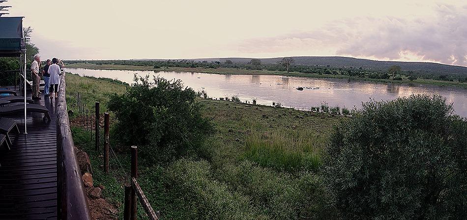 20a. Kruger Nat Park, South Africa_stitch