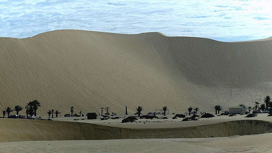 214a. Walvis Bay, Namibia080418_stitch