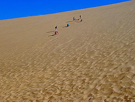 220. Walvis Bay, Namibia080418