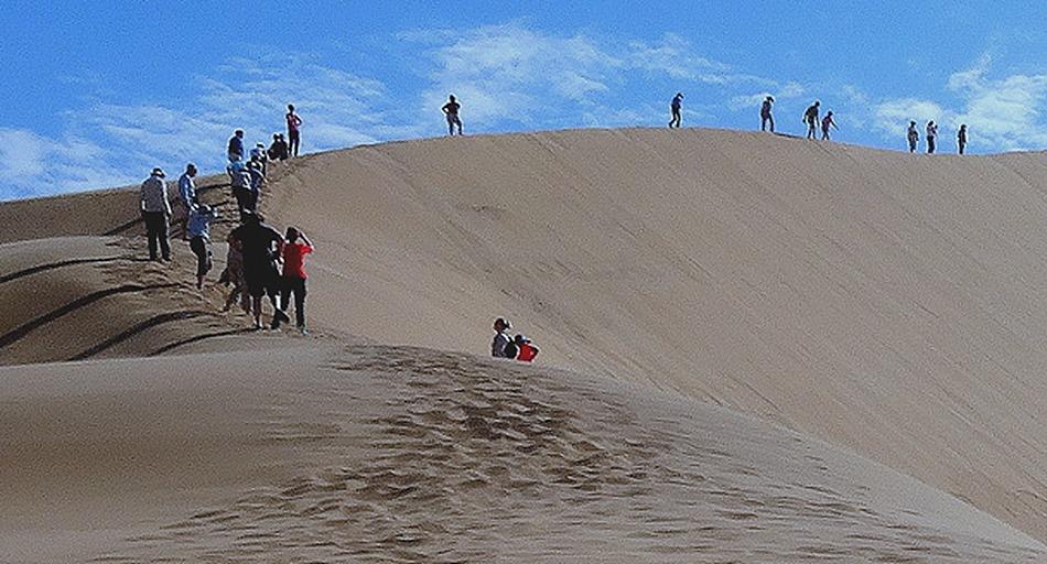 221b. Walvis Bay, Namibia080418