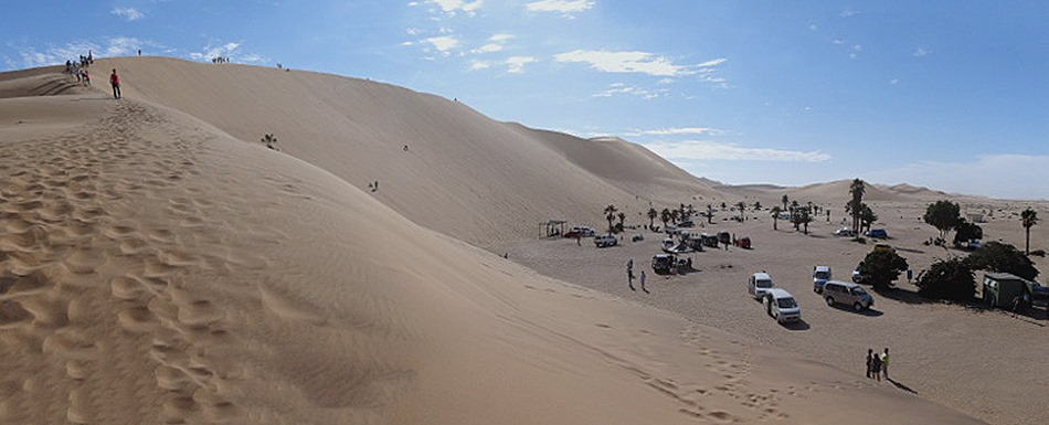 222a. Walvis Bay, Namibia080418_stitch