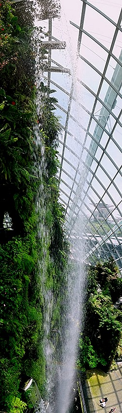 226a. Singapore (Day 2)_stitch