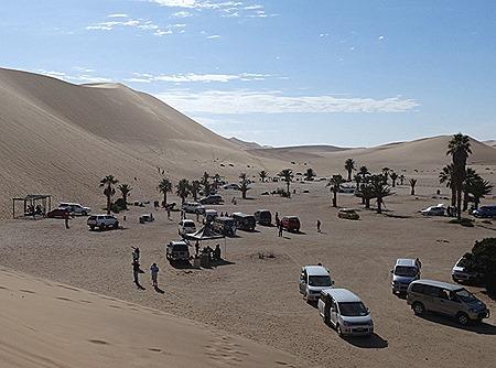 227. Walvis Bay, Namibia080418