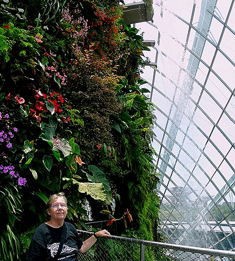 238a. Singapore (Day 2)_stitch