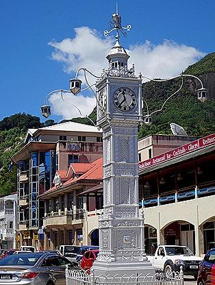 23a. Victoria, Mahe, Seychelles_stitch