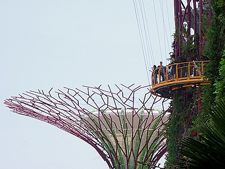 257. Singapore (Day 2)