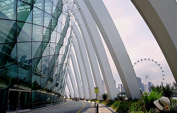 259a. Singapore (Day 2)_stitch