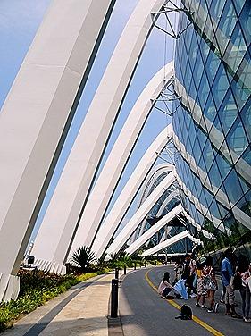 261. Singapore (Day 2)