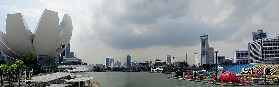 264a Singapore (Day 2)_stitch