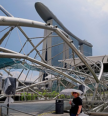 269a. Singapore (Day 2)_stitch - Copy